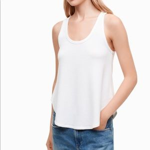 Wilfred Free Vonnahme Tank | Size S
